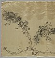 Design For Embroidery (England), ca. 1750 (CH 18670791-3).jpg