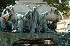 Detail_des_Rochusbrunnen.JPG