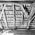 Detail pannenwand zuidzijde binnenkant - Oostum - 20175866 - RCE.jpg