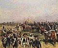 Detaille Bonaparte in Italy 1797.jpg
