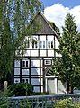 Detmold - 152 - Am Heidenbach 26A.jpg