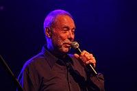 Deutsches Jazzfestival 2013 - Dave Holland Prism - Dave Holland - 02.JPG