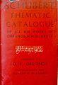 Deutschverzeichnis 1951.jpeg
