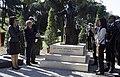 Develación de escultura de Monseñor Romero. (31413862118).jpg