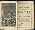 DevilUponTwoSticks1708.jpg