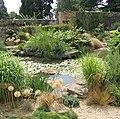 Dewstow Gardens - geograph.org.uk - 656367.jpg