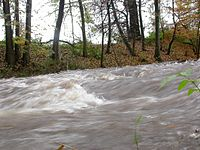 Dhünn Hochwasser.jpg