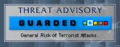 Dhs-advisory-guarded.png