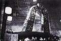 Di Vittorio congreso CGIL 1951.jpg