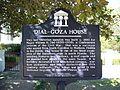 Dial-Goza House Madison marker01.jpg