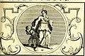 Dicht- en zedekundige Zinnebeelden en Bespiegelingen. Versiert met Een-en-Vyftig Koperen Plaaten (1770) (14564342180).jpg