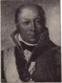 Didrik Hegermann.png