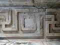 Didyma labyrinth meander.jpg
