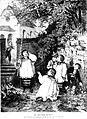 Die Gartenlaube (1876) b 323.jpg