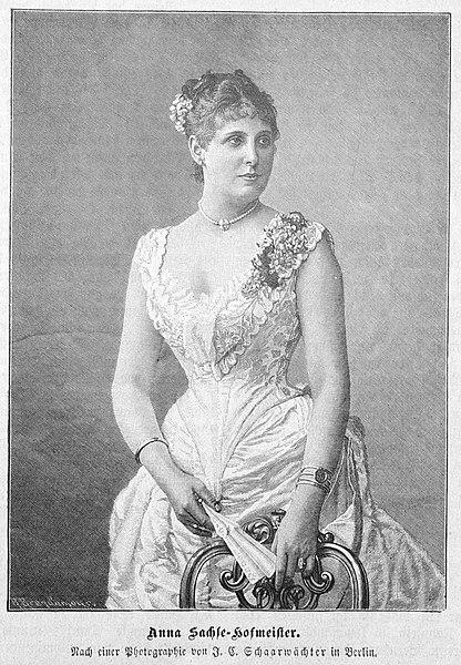 Datei:Die Gartenlaube (1888) b 741.jpg