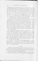 Die Klimate der geologischen Vorzeit 144.pdf