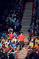 Diego Simonet 2013 Hand Star Game t171133.jpg