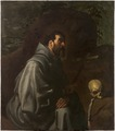 Diego Velázquez San Francisco Orante.tif