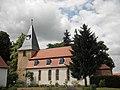 Dielsdorf Kirche.JPG