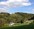 Diepmannsbachtal - Tackermühle (Remscheid).jpg