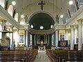 Dietikon - St. Agatha Kirche IMG 6143 ShiftN.jpg