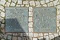 Dietrich Bonhoeffer pomnik (3).jpg