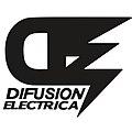 Difusion Electrica.jpg