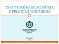 Digitalização de livros e Wikisource.pdf