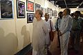 Dignitaries - Group Exhibition - Photographic Association of Dum Dum - Kolkata 2014-05-26 4818.JPG