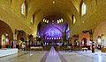 Dijon Église du Sacré-Cœur 03.jpg