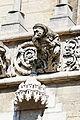 Dijon - Église Notre-Dame - PA00112267 - 013.jpg