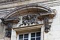 Dijon - Hôtel de Vogüé - PA00112333 - 021.jpg