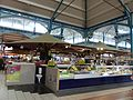 Dijon Covered Market (4).jpg