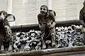 Dijon Eglise Notre Dame Gargouille 22.jpg
