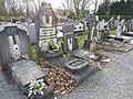 Dilbeek Kerkhofstraat Begraafplaats (6) - 306687 - onroerenderfgoed.jpg