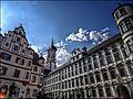 Dillingen, Germany - panoramio.jpg