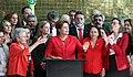 Dilma- alvorada-contra--impeachment-senado-Foto-Lula-Marques.-15.jpg