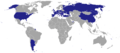 Diplomatic missions of Montenegro.png