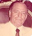 Diputado Silvestre Pérez Lórenz, 1978.jpg