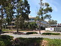 Disability Services Commission - Joondalup (Shenton Ave).jpg
