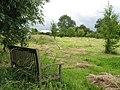 Diseworth Millennium Meadow - geograph.org.uk - 1458283.jpg