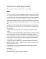 Diskleriadur hollvedel gwirioù mab-den.pdf