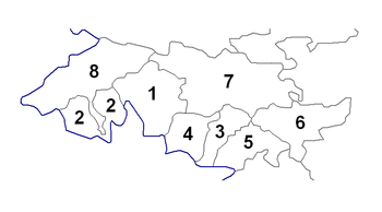 Districts of Jalal-Abad Province (numbered).PNG