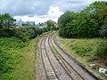 Disused Kew Bridge station (geograph 2515170).jpg