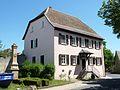 Dittelsheim 13.jpg
