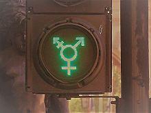 Transgender weiblich zu männlichDie besten Online-Dating-Profile