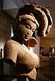 Divinité Inde Musée Guimet 27971.jpg