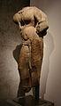 Divinité Rajasthan Musée Guimet 27972.jpg