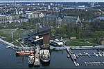 Djurgården - KMB - 16000300026068.jpg