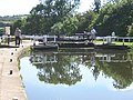 Dobson Locks - geograph.org.uk - 41499.jpg